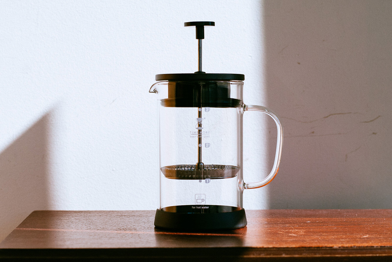 Shop local this Christmas - Pilot Coffee Roasters
