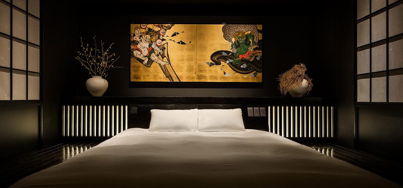 5-day Tokyo Itinerary - BnA Studio Akhibara - Tokyo hotel
